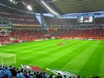 20091025_VS_GRAMPUS_36.jpg